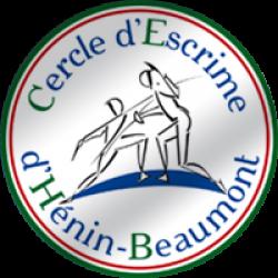 Cercle d'Escrime d'Hénin-Beaumont